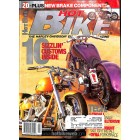 Hot Bike, May 2002