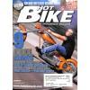 Hot Bike, May 2004