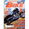 Hot Bike, November 2002