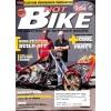 Hot Bike, November 2004