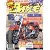 Hot Bike, October 2002