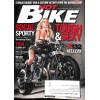 Hot Bike, September 2012