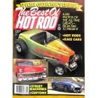 Hot Rod, 1988