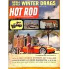 Hot Rod, April 1965
