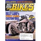 Hot Rod Bikes, December 2005