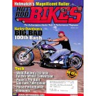 Hot Rod Bikes, January 2004