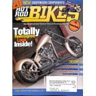 Hot Rod Bikes, July 2004