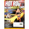 Cover Print of Hot Rod, December 2009
