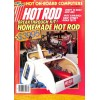 Hot Rod, February 1985