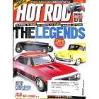 Hot Rod, February 2007