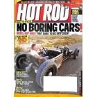 Hot Rod, February 2010
