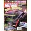 Hot Rod, July 1989