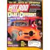 Hot Rod, July 1990