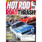 Hot Rod, June 2008