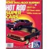 Hot Rod, April 1978
