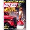 Hot Rod, April 1988