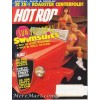 Hot Rod, April 1990