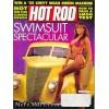 Hot Rod, April 1992