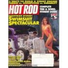 Hot Rod, April 1993