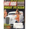 Hot Rod, April 1994