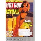 Hot Rod, April 1995