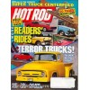 Hot Rod, August 1990