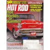 Hot Rod, August 1994