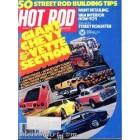 Hot Rod, December 1976