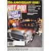 Hot Rod, December 1983
