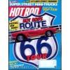 Hot Rod, December 1987