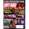Hot Rod, December 1988