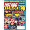 Hot Rod, December 1990