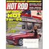 Hot Rod, December 1993
