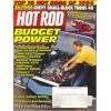 Hot Rod, December 1994
