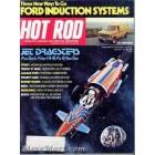 Hot Rod, February 1975