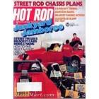 Hot Rod, February 1977