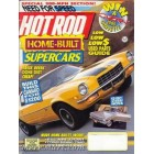 Hot Rod, February 1990