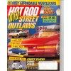 Hot Rod, February 1991