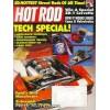Hot Rod, February 1993