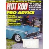 Hot Rod, February 1994