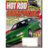 Hot Rod, February 1996