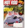 Hot Rod, February 2001