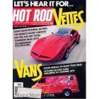 Hot Rod, January 1976