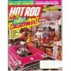Hot Rod, January 1990