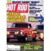 Hot Rod, July 1977