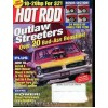 Hot Rod, July 1998