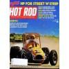 Hot Rod, June 1975