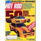 Hot Rod, June 1976
