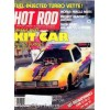 Hot Rod, June 1979