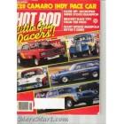 Hot Rod, June 1982